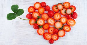 5 Ways Berries Boost Heart Health
