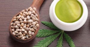 Everything You Want to Know About CBD Oil