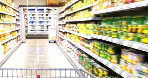 How Food Labels Trick You into Buying Unhealthy Food